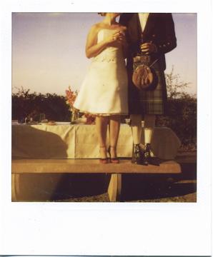 Pola wedding bench_2