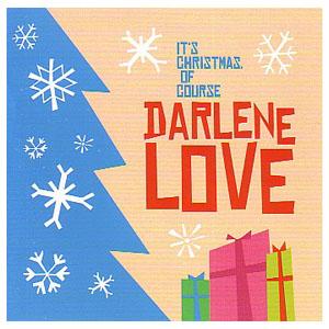 Darlene-love-xmas