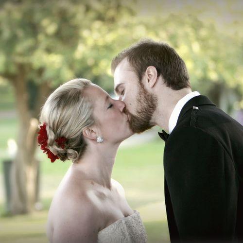 First kiss 15_2