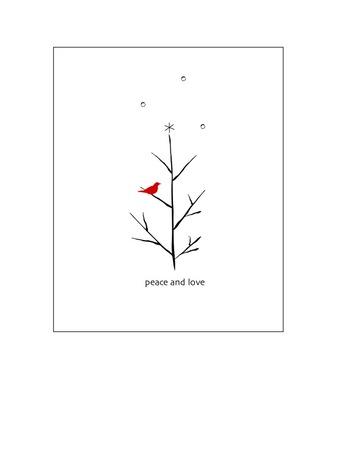 Birdtreecard2_9