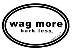 Wagmore_4