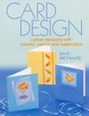 Card_design_cover