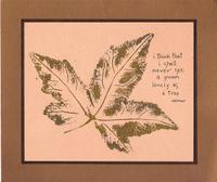 Leafprint_2