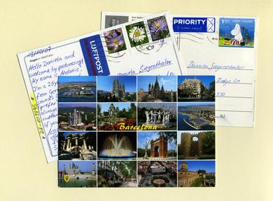 Postcrossing1_2