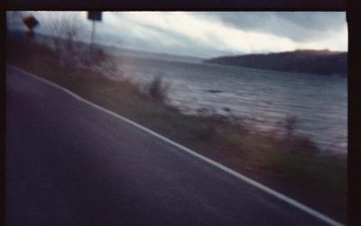 Lomo_road